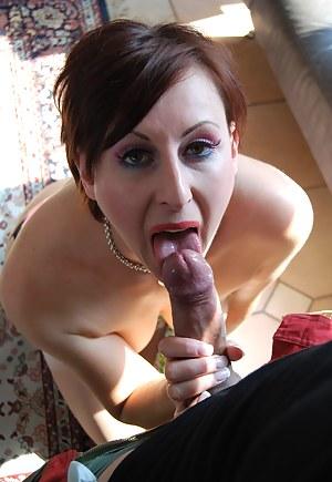 Free Moms POV Porn Pictures