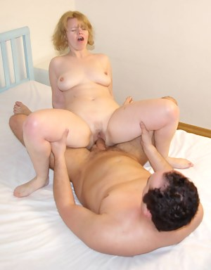 Free Moms Rough Sex Porn Pictures